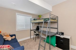 Photo 24: 1238 Bombardier Cres in Langford: La Westhills Single Family Detached for sale : MLS®# 840368