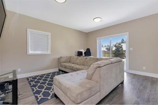 Photo 22: 1238 Bombardier Cres in Langford: La Westhills Single Family Detached for sale : MLS®# 840368