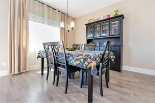 Photo 10: 1238 Bombardier Cres in Langford: La Westhills Single Family Detached for sale : MLS®# 840368