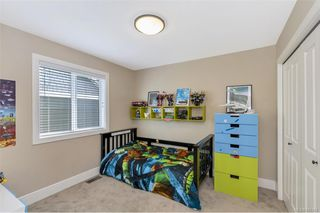 Photo 19: 1238 Bombardier Cres in Langford: La Westhills Single Family Detached for sale : MLS®# 840368