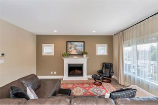 Photo 12: 1238 Bombardier Cres in Langford: La Westhills Single Family Detached for sale : MLS®# 840368