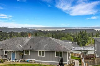 Photo 28: 7029 Brailsford Pl in Sooke: Sk Sooke Vill Core Half Duplex for sale : MLS®# 842796