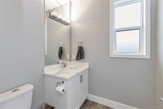 Photo 9: 7029 Brailsford Pl in Sooke: Sk Sooke Vill Core Half Duplex for sale : MLS®# 842796