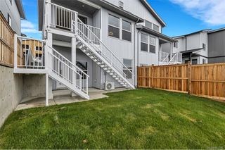 Photo 25: 7029 Brailsford Pl in Sooke: Sk Sooke Vill Core Half Duplex for sale : MLS®# 842796