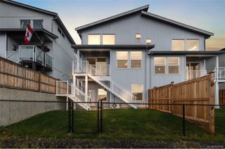 Photo 18: 7029 Brailsford Pl in Sooke: Sk Sooke Vill Core Half Duplex for sale : MLS®# 842796