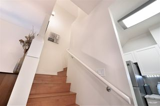 "Photo 13: 2782 VINE Street in Vancouver: Kitsilano Townhouse for sale in ""The Mozaiek"" (Vancouver West)  : MLS®# R2480099"