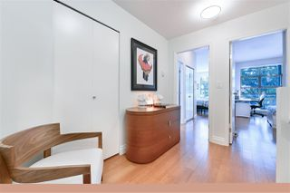 "Photo 15: 2782 VINE Street in Vancouver: Kitsilano Townhouse for sale in ""The Mozaiek"" (Vancouver West)  : MLS®# R2480099"
