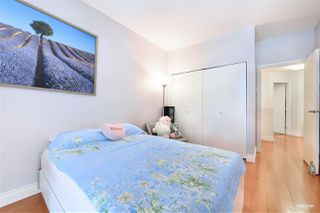 "Photo 18: 2782 VINE Street in Vancouver: Kitsilano Townhouse for sale in ""The Mozaiek"" (Vancouver West)  : MLS®# R2480099"