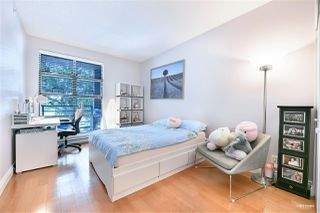"Photo 17: 2782 VINE Street in Vancouver: Kitsilano Townhouse for sale in ""The Mozaiek"" (Vancouver West)  : MLS®# R2480099"