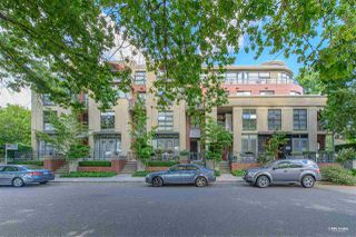 "Photo 29: 2782 VINE Street in Vancouver: Kitsilano Townhouse for sale in ""The Mozaiek"" (Vancouver West)  : MLS®# R2480099"