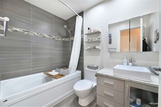 "Photo 24: 2782 VINE Street in Vancouver: Kitsilano Townhouse for sale in ""The Mozaiek"" (Vancouver West)  : MLS®# R2480099"