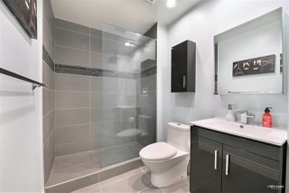 "Photo 19: 2782 VINE Street in Vancouver: Kitsilano Townhouse for sale in ""The Mozaiek"" (Vancouver West)  : MLS®# R2480099"