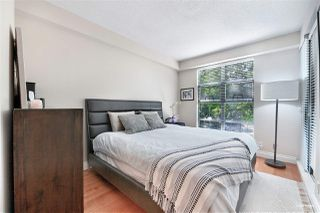 "Photo 20: 2782 VINE Street in Vancouver: Kitsilano Townhouse for sale in ""The Mozaiek"" (Vancouver West)  : MLS®# R2480099"