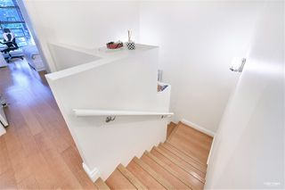 "Photo 14: 2782 VINE Street in Vancouver: Kitsilano Townhouse for sale in ""The Mozaiek"" (Vancouver West)  : MLS®# R2480099"