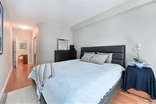 "Photo 21: 2782 VINE Street in Vancouver: Kitsilano Townhouse for sale in ""The Mozaiek"" (Vancouver West)  : MLS®# R2480099"