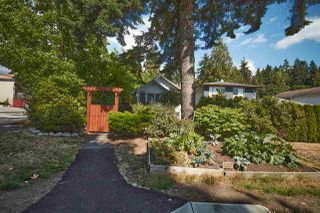 Photo 2: 1788 HOPE Road in North Vancouver: Pemberton NV House for sale : MLS®# R2487327