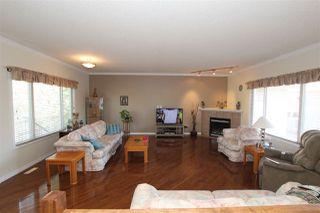 Photo 5: 16 17715 96 Avenue in Edmonton: Zone 20 House Half Duplex for sale : MLS®# E4210827