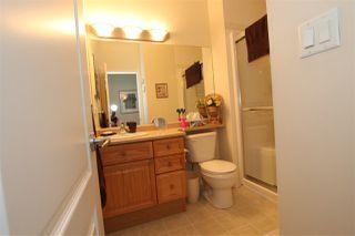 Photo 10: 16 17715 96 Avenue in Edmonton: Zone 20 House Half Duplex for sale : MLS®# E4210827