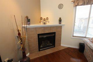 Photo 7: 16 17715 96 Avenue in Edmonton: Zone 20 House Half Duplex for sale : MLS®# E4210827