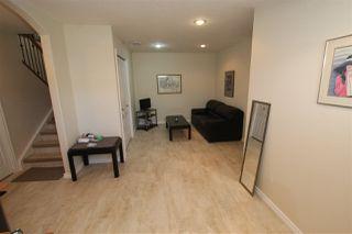 Photo 15: 16 17715 96 Avenue in Edmonton: Zone 20 House Half Duplex for sale : MLS®# E4210827