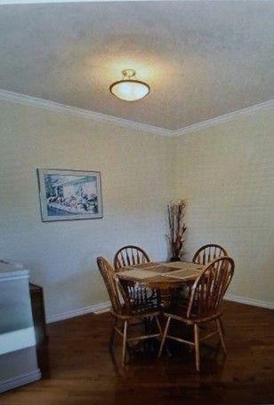 Photo 4: 16 17715 96 Avenue in Edmonton: Zone 20 House Half Duplex for sale : MLS®# E4210827