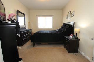 Photo 8: 16 17715 96 Avenue in Edmonton: Zone 20 House Half Duplex for sale : MLS®# E4210827