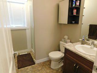Photo 18: 17, 23329 SH 651: Rural Sturgeon County House for sale : MLS®# E4211241