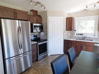 Photo 6: 17, 23329 SH 651: Rural Sturgeon County House for sale : MLS®# E4211241