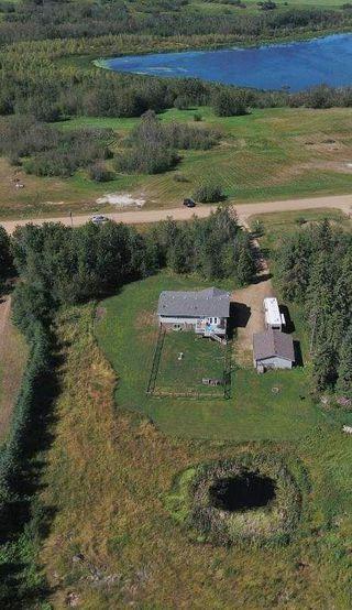 Photo 39: 17, 23329 SH 651: Rural Sturgeon County House for sale : MLS®# E4211241