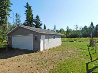 Photo 25: 17, 23329 SH 651: Rural Sturgeon County House for sale : MLS®# E4211241