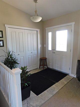 Photo 2: 17, 23329 SH 651: Rural Sturgeon County House for sale : MLS®# E4211241