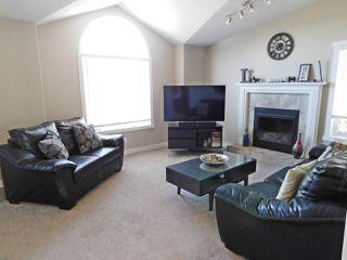 Photo 4: 17, 23329 SH 651: Rural Sturgeon County House for sale : MLS®# E4211241