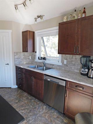 Photo 7: 17, 23329 SH 651: Rural Sturgeon County House for sale : MLS®# E4211241