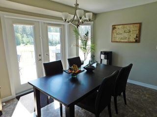 Photo 10: 17, 23329 SH 651: Rural Sturgeon County House for sale : MLS®# E4211241