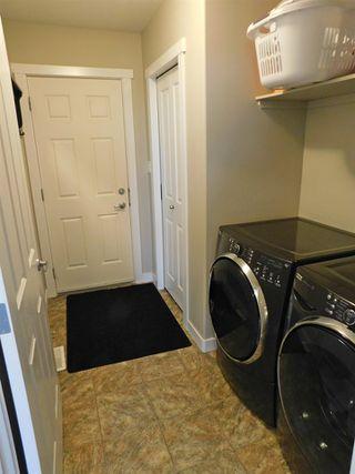 Photo 11: 17, 23329 SH 651: Rural Sturgeon County House for sale : MLS®# E4211241