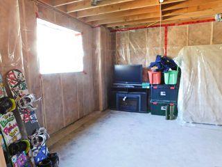 Photo 20: 17, 23329 SH 651: Rural Sturgeon County House for sale : MLS®# E4211241