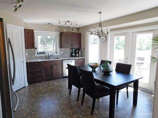 Photo 5: 17, 23329 SH 651: Rural Sturgeon County House for sale : MLS®# E4211241