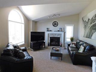 Photo 3: 17, 23329 SH 651: Rural Sturgeon County House for sale : MLS®# E4211241