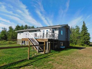 Photo 26: 17, 23329 SH 651: Rural Sturgeon County House for sale : MLS®# E4211241