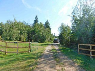 Photo 37: 17, 23329 SH 651: Rural Sturgeon County House for sale : MLS®# E4211241