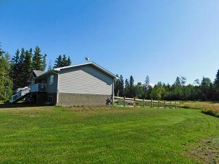 Photo 29: 17, 23329 SH 651: Rural Sturgeon County House for sale : MLS®# E4211241