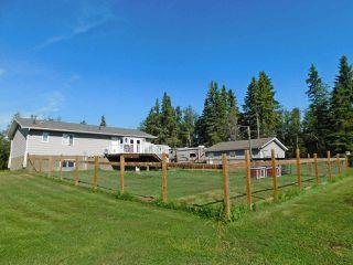 Photo 31: 17, 23329 SH 651: Rural Sturgeon County House for sale : MLS®# E4211241