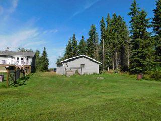 Photo 33: 17, 23329 SH 651: Rural Sturgeon County House for sale : MLS®# E4211241