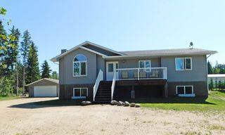 Photo 21: 17, 23329 SH 651: Rural Sturgeon County House for sale : MLS®# E4211241
