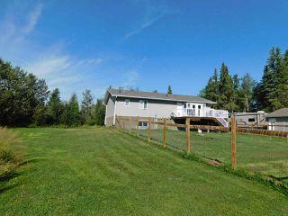 Photo 30: 17, 23329 SH 651: Rural Sturgeon County House for sale : MLS®# E4211241