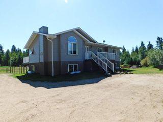 Photo 22: 17, 23329 SH 651: Rural Sturgeon County House for sale : MLS®# E4211241