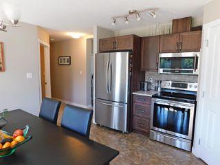 Photo 8: 17, 23329 SH 651: Rural Sturgeon County House for sale : MLS®# E4211241