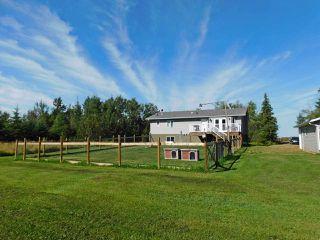 Photo 32: 17, 23329 SH 651: Rural Sturgeon County House for sale : MLS®# E4211241