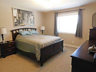Photo 15: 17, 23329 SH 651: Rural Sturgeon County House for sale : MLS®# E4211241