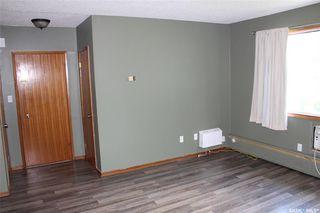 Photo 24: 1510 King Street in Estevan: Pleasantdale Residential for sale : MLS®# SK824074